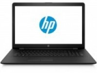 Ноутбук HP Laptop 17-ak066ur