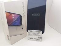 ASUS ZenFone Selfie ZD551KL 32GB полный комплект