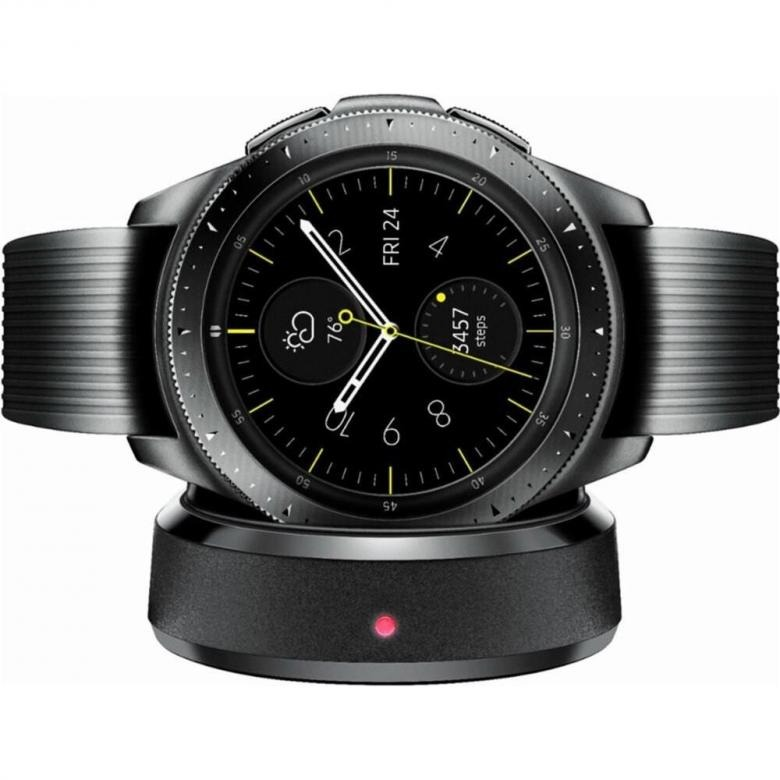 Умные часы Samsung Galaxy Watch (42mm)