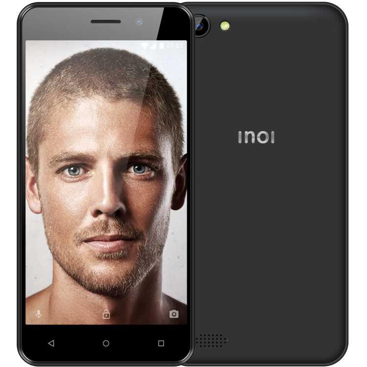 Смартфон INOI 2