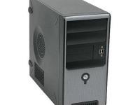 Системный блок/Athlon 64 X2 Dual Core Processor 5200+ 2600 MHz/4Gb/250 Gb