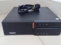 Lenovo Think Centre M800