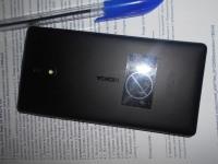 Nokia ta-1032 16gb