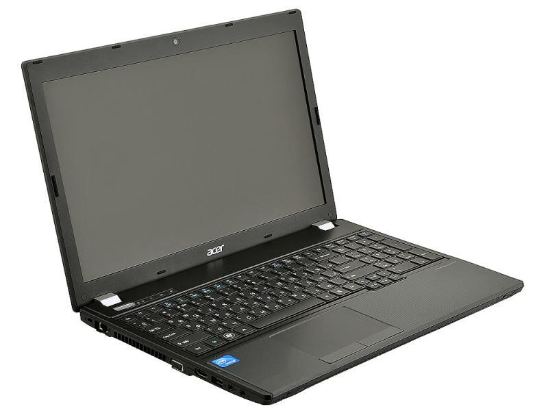 Ноутбук Acer 5360