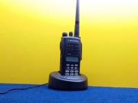 Рация GP380 Motorola