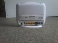 WiFi роутер ZTE ZXHN H298N