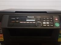МФУ Pansonic KX-MB1900 RU