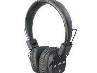 TM-022 наушники большие - гарнитура (Bluetooth)