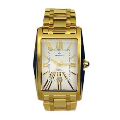 Наручные часы Continental 4008-137