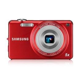 Фотоаппарат Samsung ST90