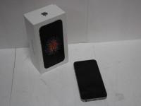 Смартфон Apple iPhone SE 32GB,б/у,п/ц.