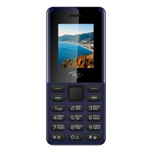 Телефон Itel it2161R