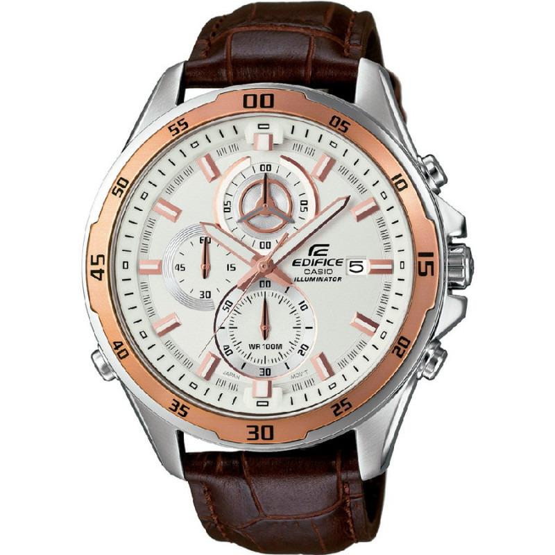 Наручные часы CASIO EFR-547L-7A