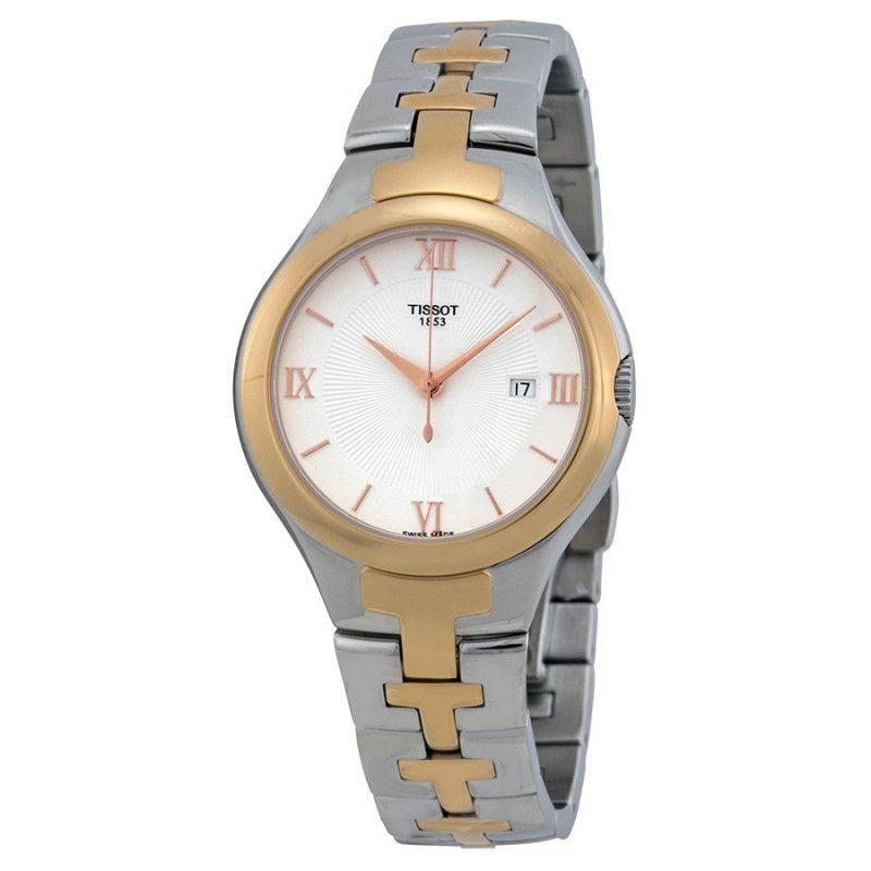 Наручные часы Tissot T082