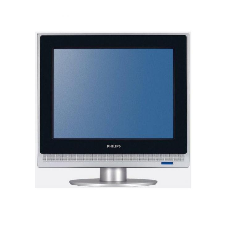 Телевизор Philips 15PF5121 15