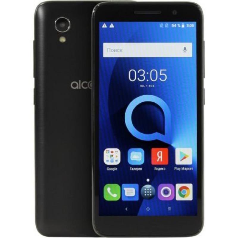 Смартфон Alcatel 1 (5033D)