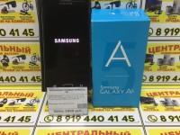 Мобильный телефон Samsung A5