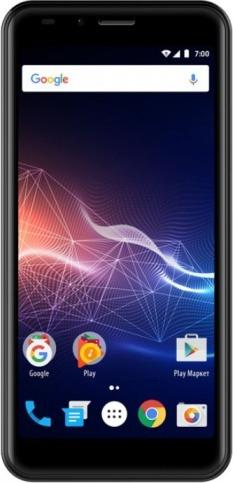 Мобильный телефон VERTEX Impress Click