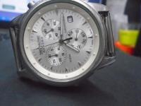 Часы SWISS MILITARY HANOWA 06-5010.