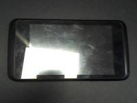 Телефон ZTE V811