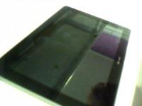 Планшет mediapad 10 FND