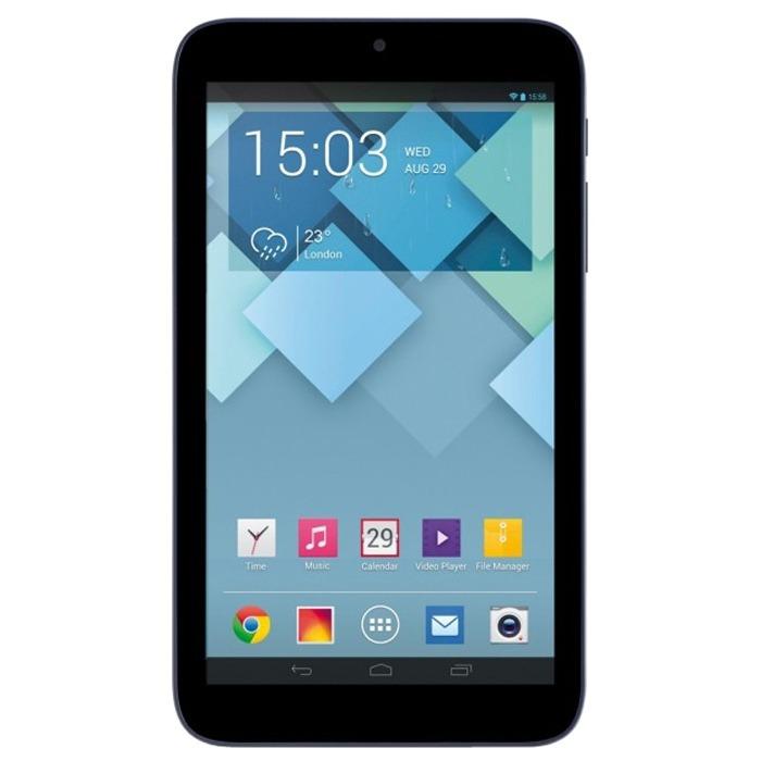 Планшет Alcatel Pixi 7 3G