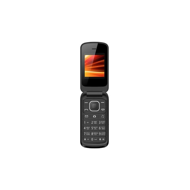 Телефон VERTEX S103