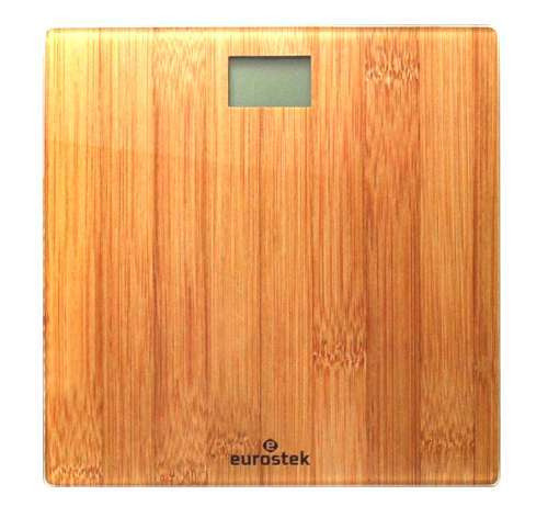 Напольные весы Eurostek EBS-2604 (Новый)