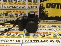 Фотоаппарат FUJFILM S2950