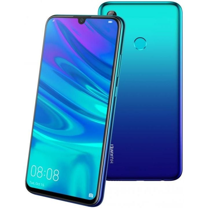 Смартфон Huawei P Smart 2019 3/32 Gb Blue
