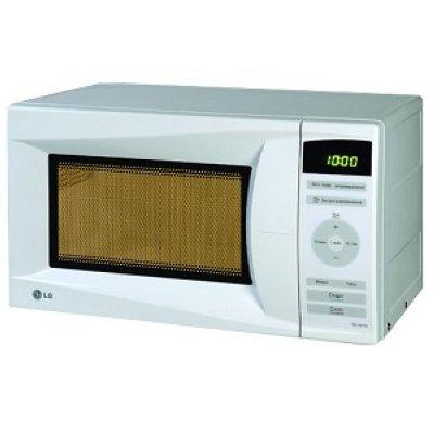 Микроволновая печь LG MS-1947W