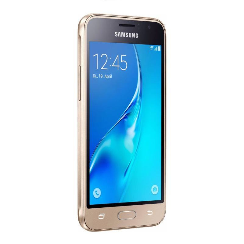 Смартфон Samsung Galaxy J1 Mini