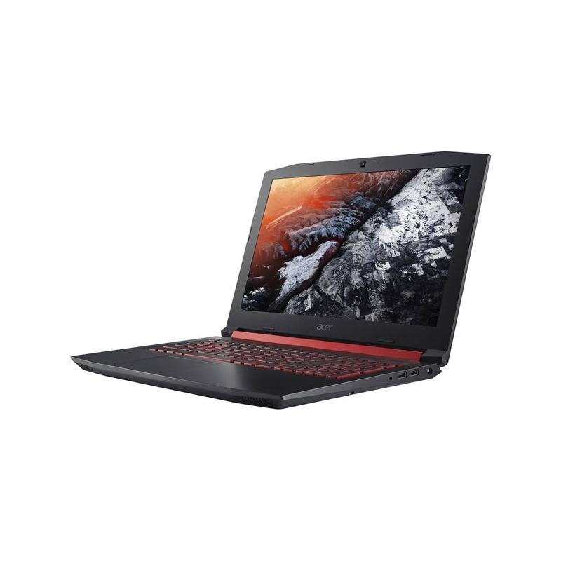 Игровой ноутбук Acer Nitro AN515-52-51K6