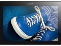 Lenovo TAB 2 X30L 1Gb 16Gb LTE