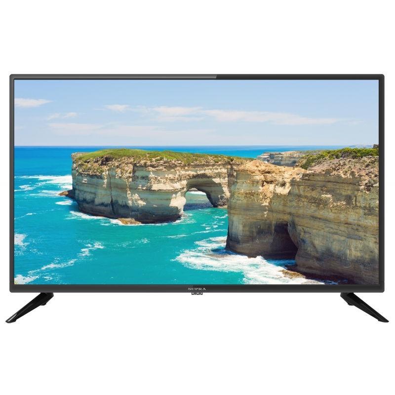 Телевизор SUPRA STV-LC32ST00100W LED