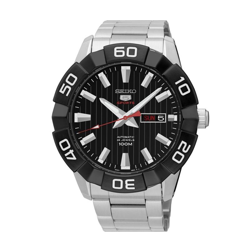 Часы Seicko 5 Sports