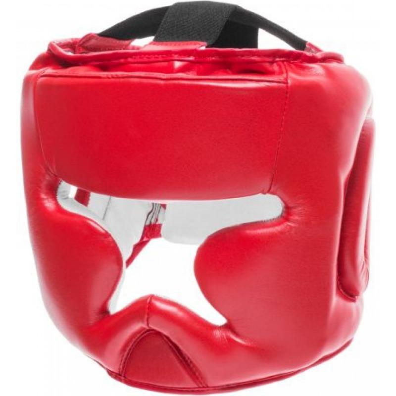 Защитный шлем для Бокса DEMIX
