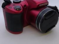 Фотоаппарат SAMSUNGHD