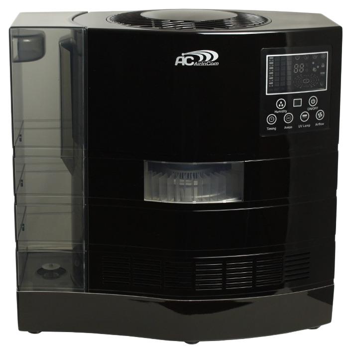 Очиститель/увлажнитель воздуха AIC XJ-860