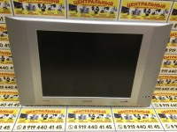 Телевизор philips 15PF9936/58