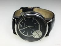 Часы Romanson TL 8245MM,на ремне, б\у,п\ц
