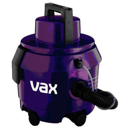 Пылесос Vax 6121