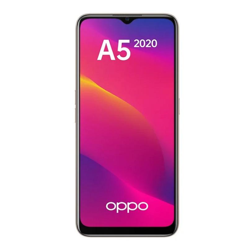 Смартфон OPPO A5 2020 3/64GB