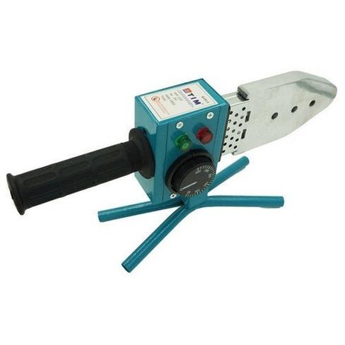 Аппарат для раструбной сварки Tim WM-10