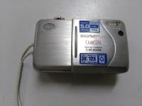Фотоаппарат OLYMPUS C-50 ZOOM