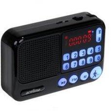 Радиоприемник Aceline AR430