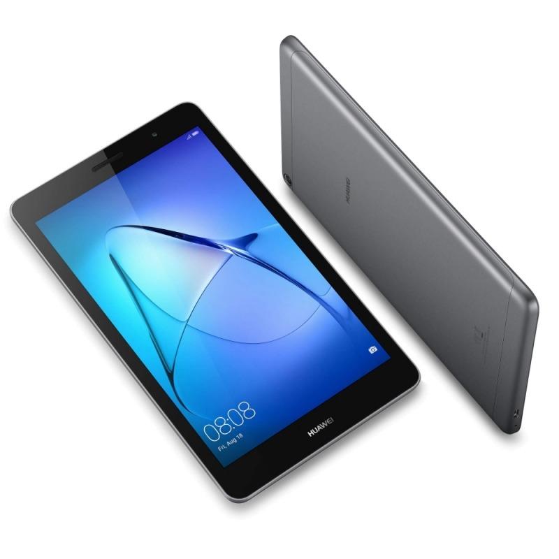 Планшет Huawei MediaPad T3 16Gb