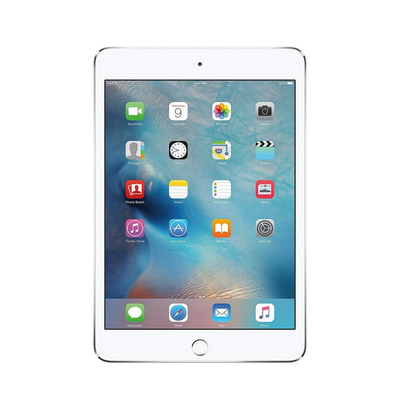 Планшет Apple iPad Mini 2 32GB