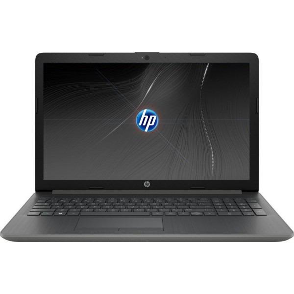 Ноутбук HP Laptop 15