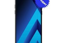 Мобильный телефон Samsung Galaxy A5 (2017) SM-A520F/DS